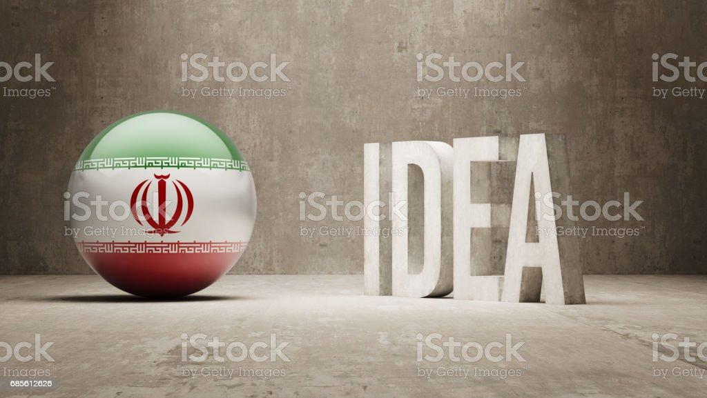 Idea Concept 免版稅 idea concept 向量插圖及更多 亞洲 圖片