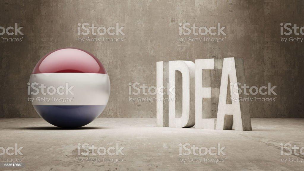 Idea Concept 免版稅 idea concept 向量插圖及更多 仔細考慮 圖片