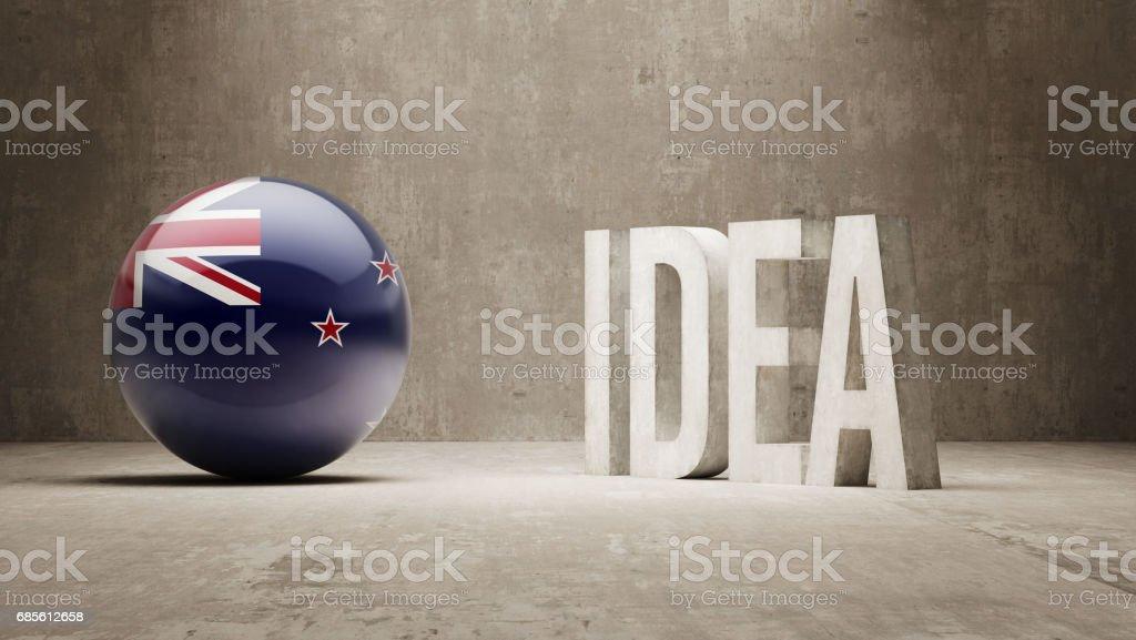 Idea Concept royalty-free idea concept 0명에 대한 스톡 벡터 아트 및 기타 이미지