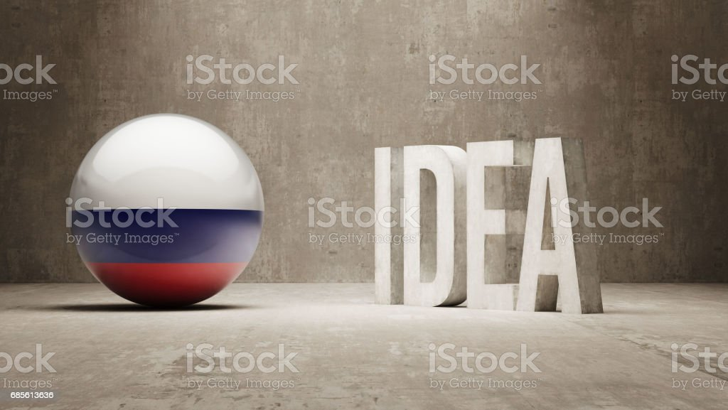 Idea Concept royalty-free idea concept stock vector art & more images of argentina