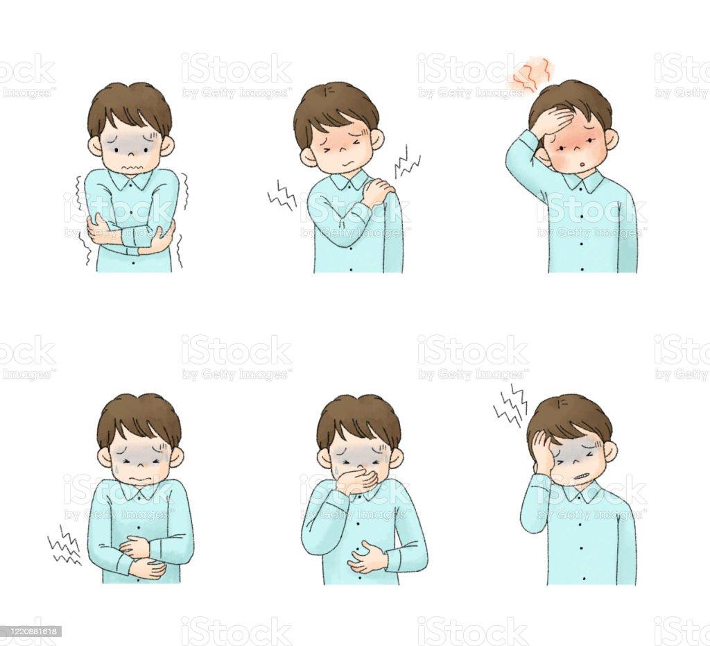 dolor+abdominal+y+nauseas+en+niños