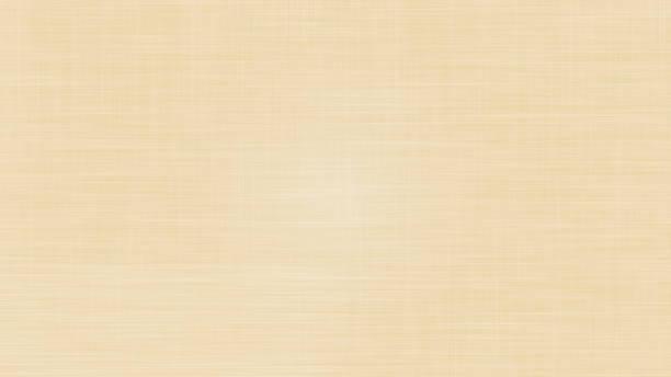 image de fond tissu - Illustration vectorielle