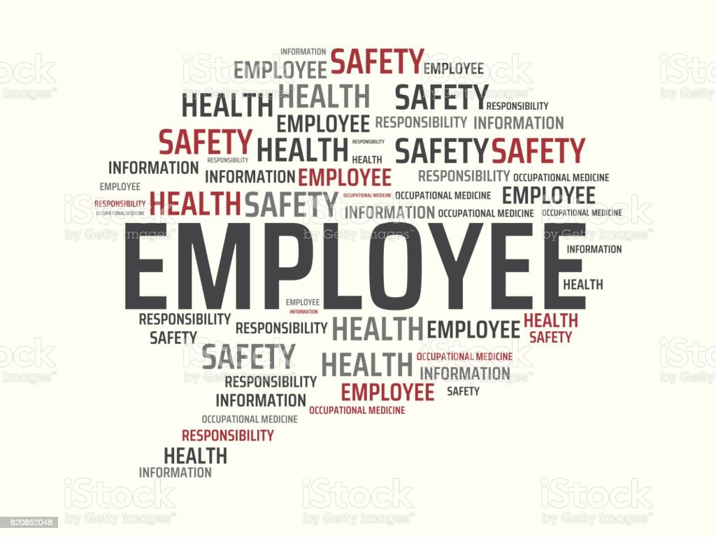 employee safety Employee safety news find breaking news, commentary, and archival information about employee safety from the latimes.