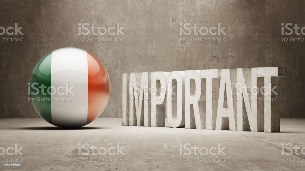 Important Concept important concept - stockowe grafiki wektorowe i więcej obrazów argentyna royalty-free