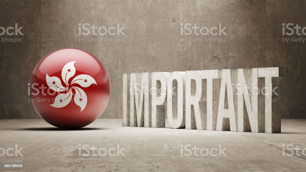 Important Concept royalty-free important concept stock vector art & more images of alertness