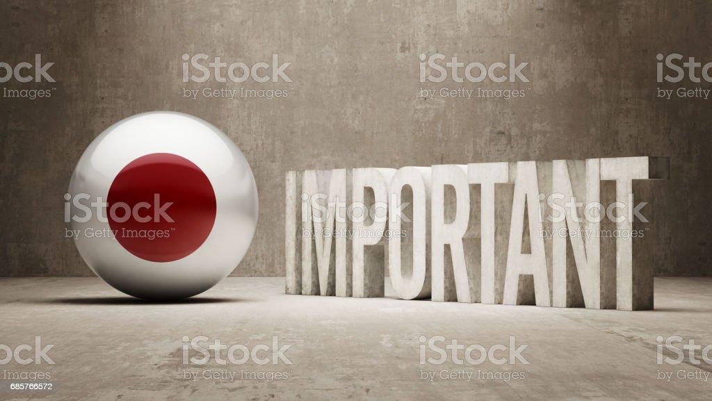 Important Concept royaltyfri important concept-vektorgrafik och fler bilder på allvarlig