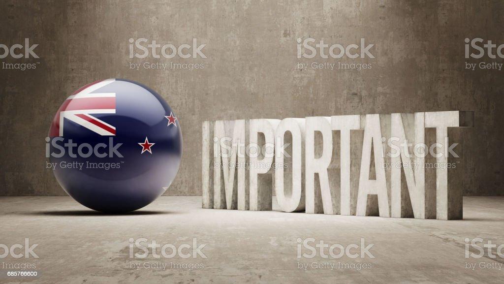 Important Concept important concept - immagini vettoriali stock e altre immagini di affari royalty-free