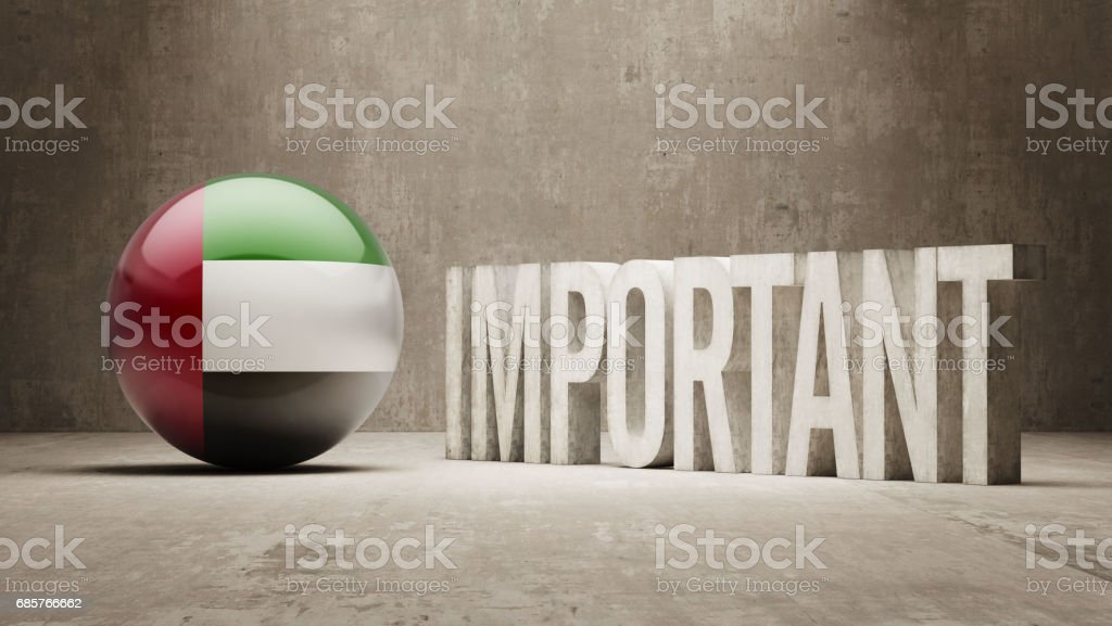 Important Concept important concept – cliparts vectoriels et plus d'images de affaires libre de droits