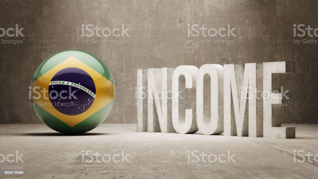 Income Concept income concept - arte vetorial de stock e mais imagens de américa do sul royalty-free