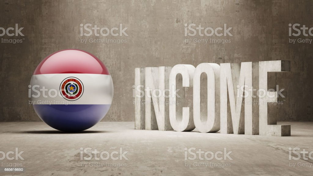 Income Concept royalty-free income concept 0명에 대한 스톡 벡터 아트 및 기타 이미지