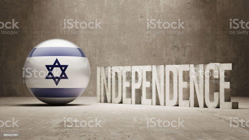 Independence Concept Lizenzfreies independence concept stock vektor art und mehr bilder von argentinien
