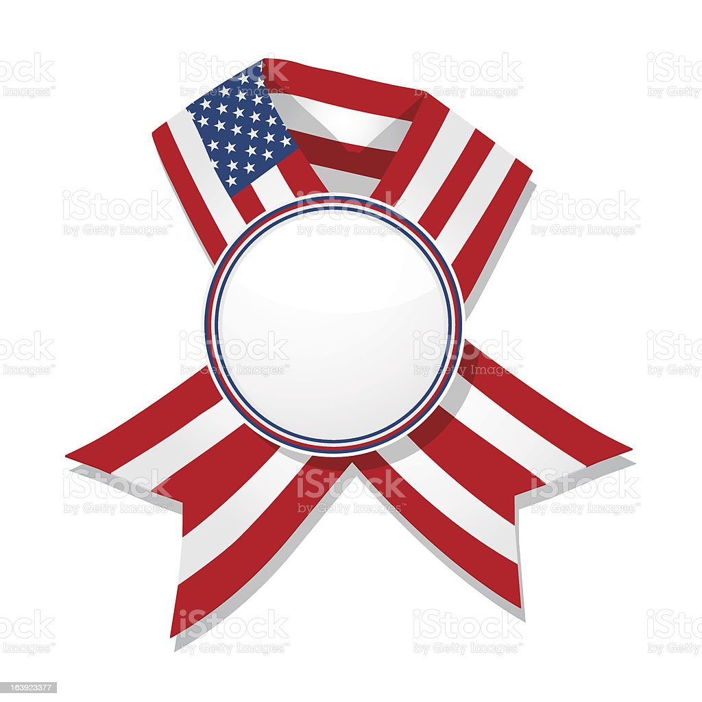 Independence Day royalty-free independence day stock vector art & more images of american flag