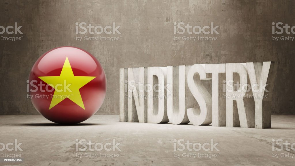 Industry Concept royalty-free industry concept stock vector art & more images of asia