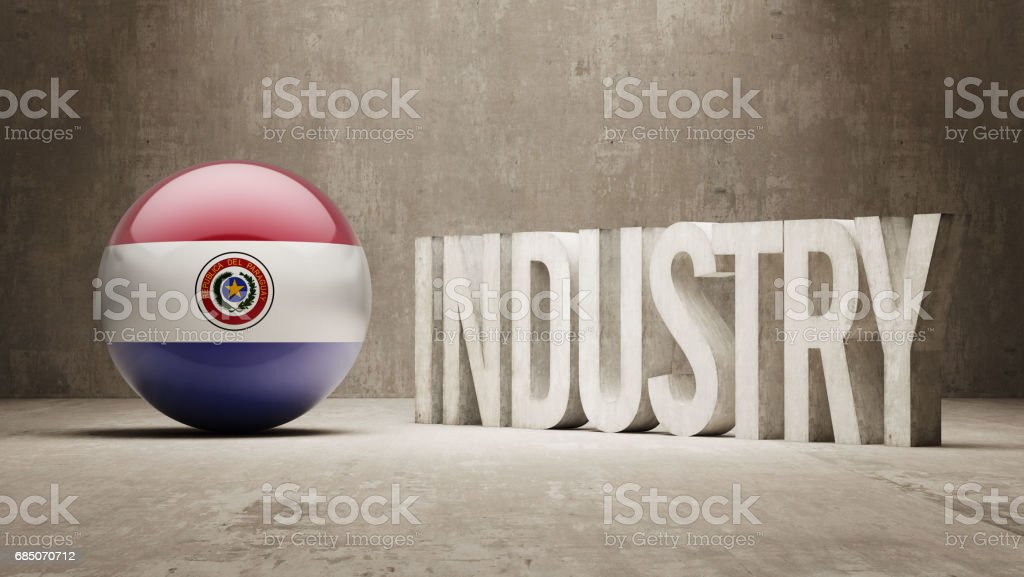 Industry Concept royalty-free industry concept stock vector art & more images of argentina