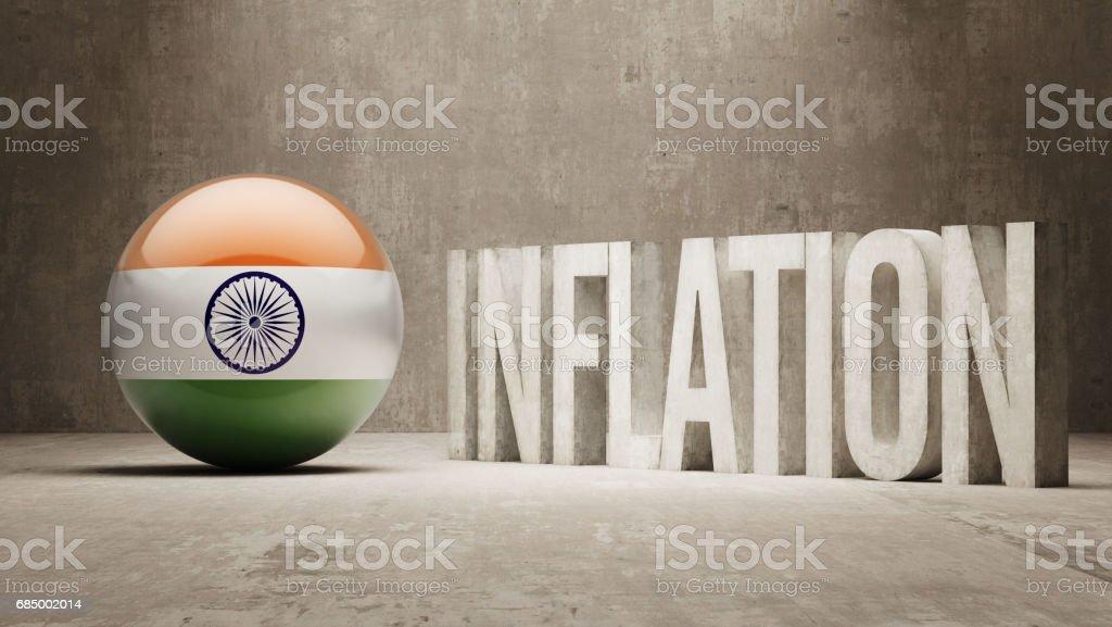 Inflation Concept Lizenzfreies inflation concept stock vektor art und mehr bilder von argentinien