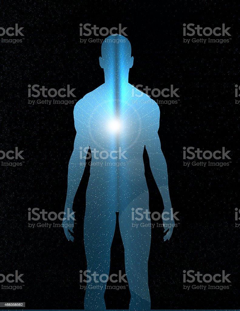 Inner Light royalty-free inner light stock vector art & more images of 2015