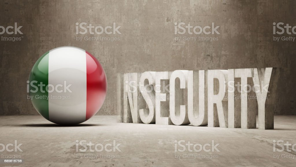 Insecurity Concept insecurity concept - arte vetorial de stock e mais imagens de ansiedade royalty-free