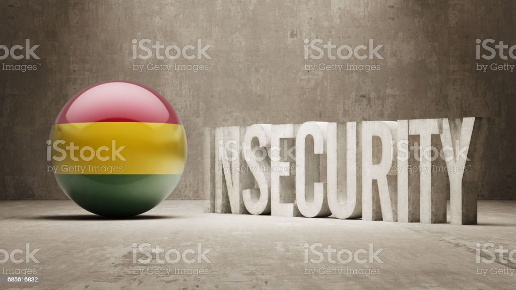Insecurity Concept royalty-free insecurity concept stock vector art & more images of anxiety