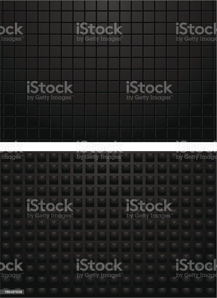 interesting background royalty-free stock vector art