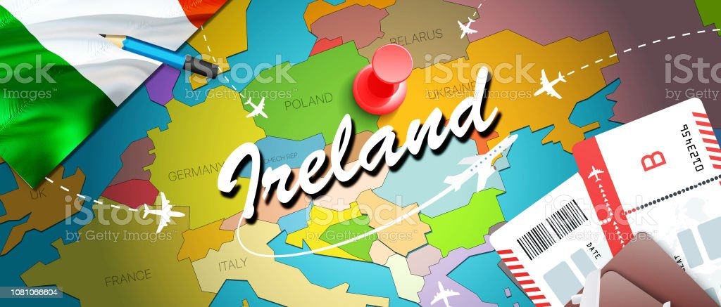 Oost-Europese dating Ierland Boekarest dating agentschap