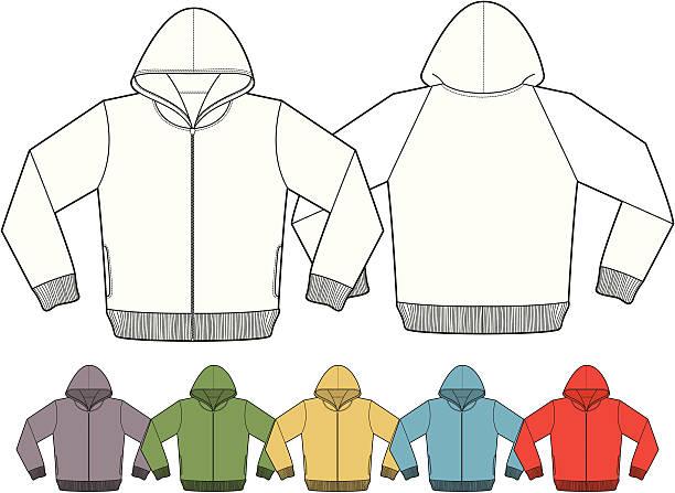 Royalty Free Varsity Jacket Clip Art, Vector Images & Illustrations ...