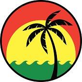 jamaican icon