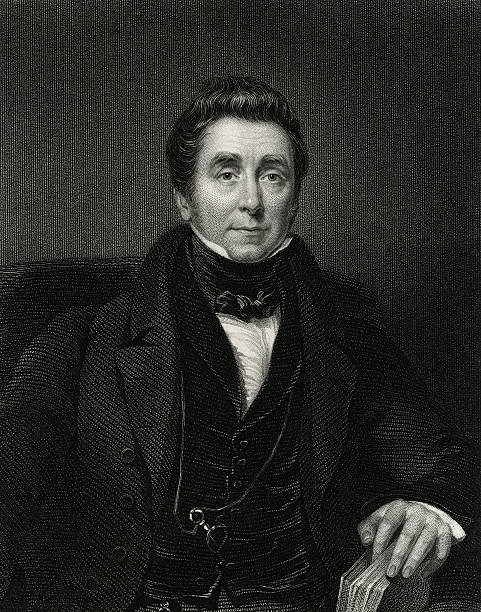 James Johnson,British physician