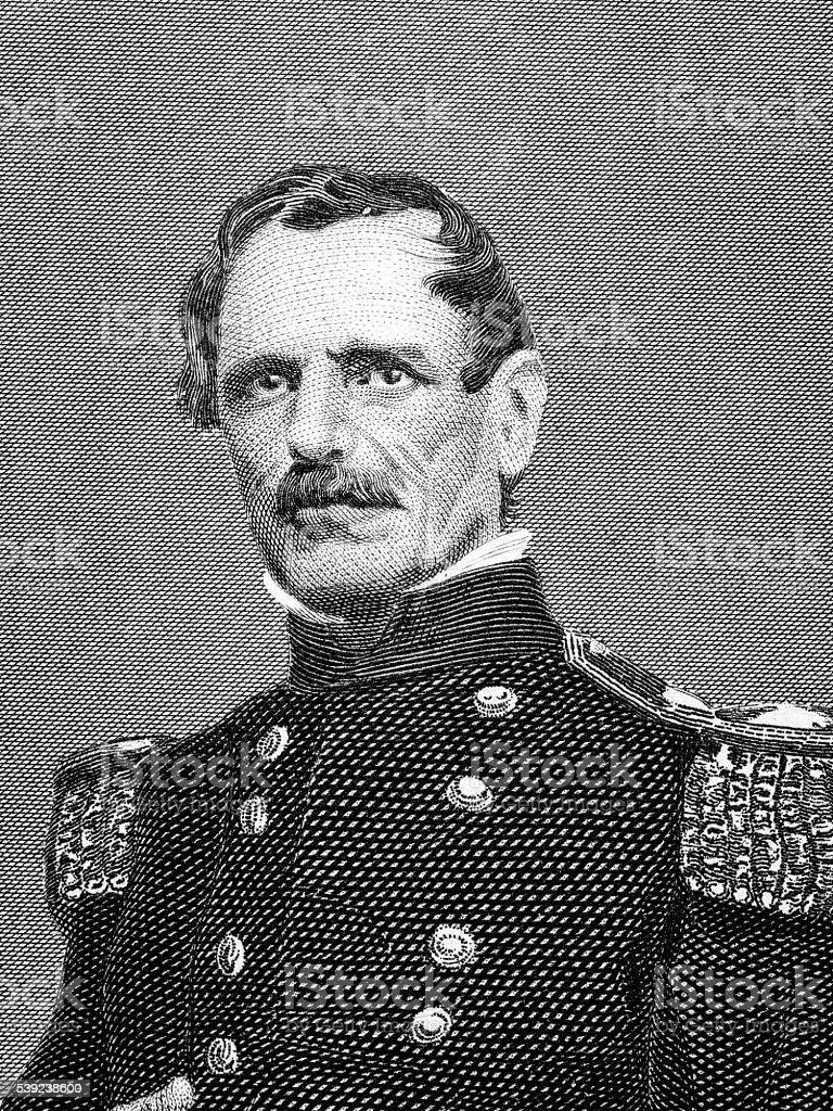 James Shields famoso militar americana ilustración de james shields famoso militar americana y más banco de imágenes de adulto libre de derechos