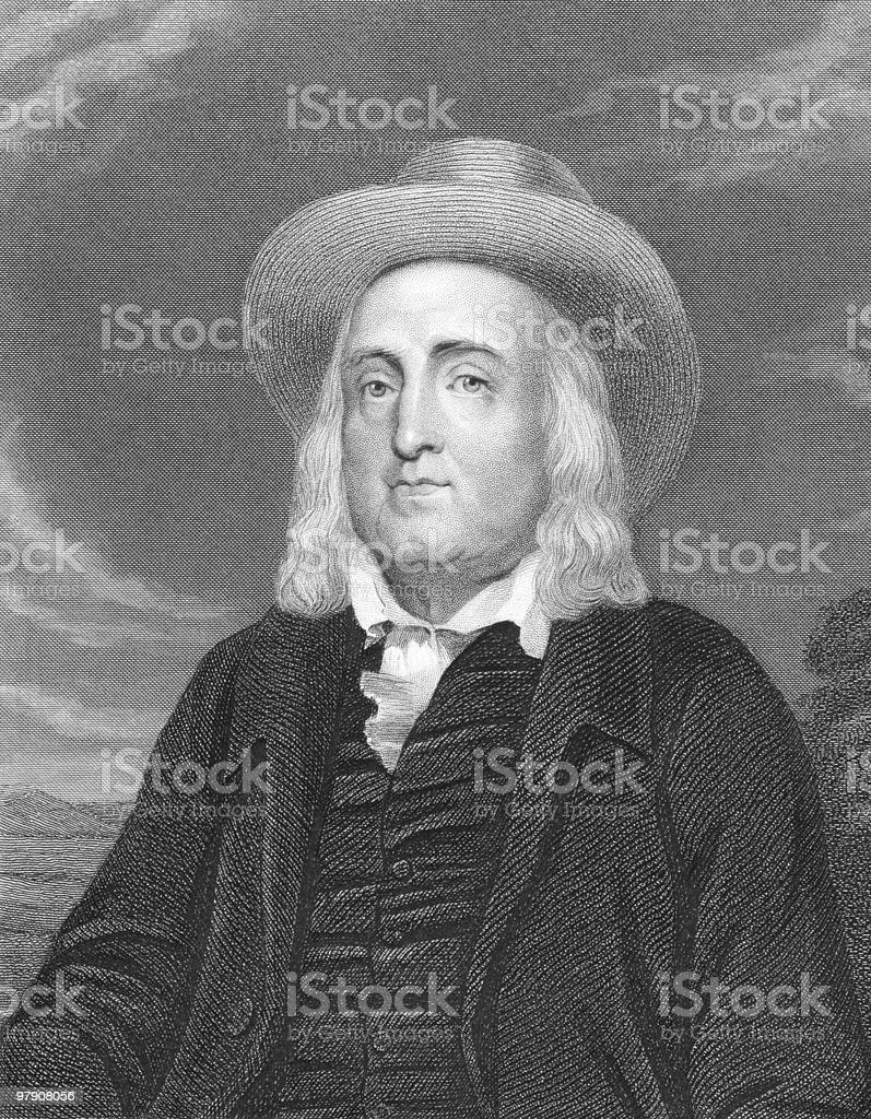 Jeremy Bentham royalty-free jeremy bentham stock vector art & more images of adult