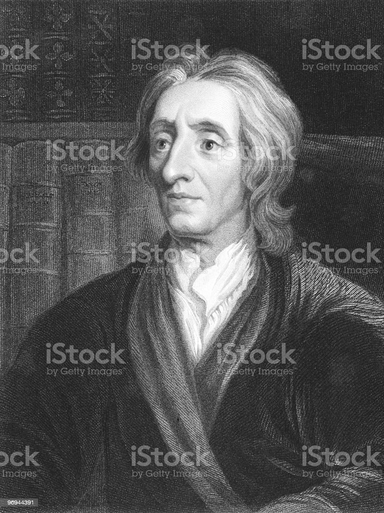 John Locke royalty-free john locke stock vector art & more images of adult