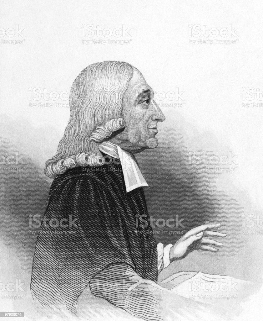 John Wesley royalty-free john wesley stock vector art & more images of adult