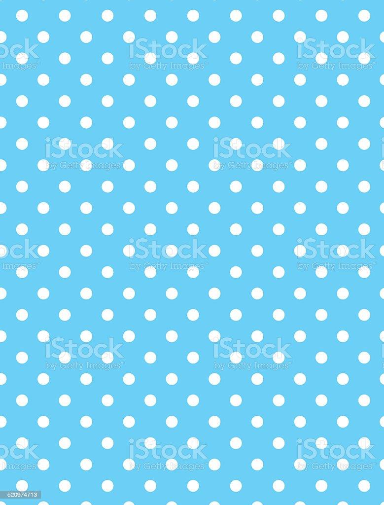 Jpg blue background with white polka dots stock vector art more jpg blue background with white polka dots royalty free jpg blue background with white voltagebd Images