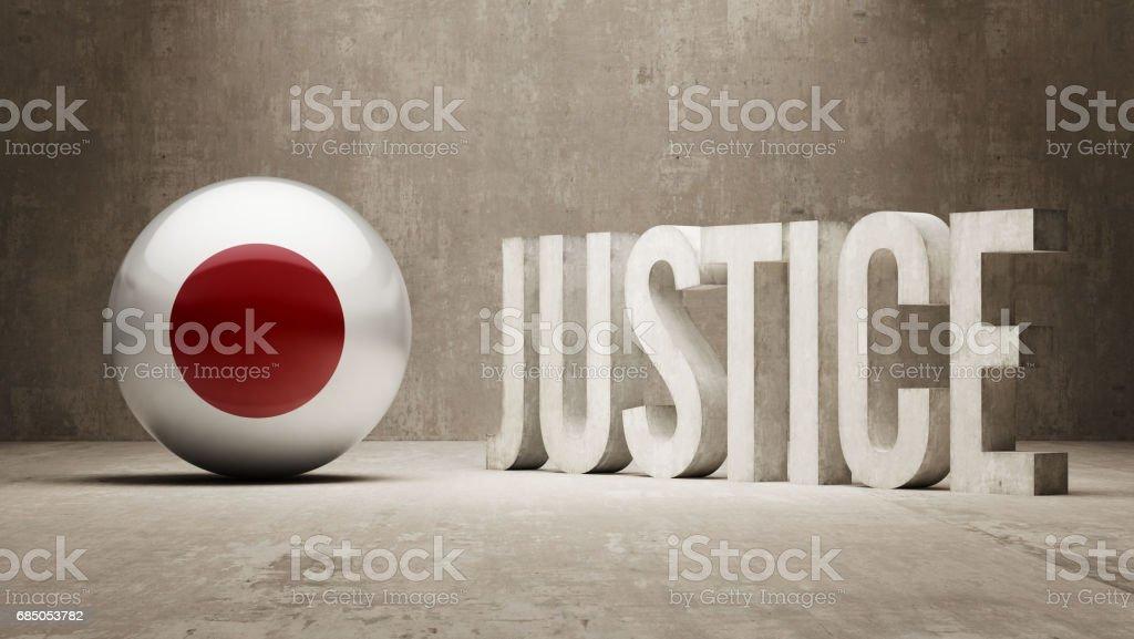 Justice Concept Lizenzfreies justice concept stock vektor art und mehr bilder von angeklagter