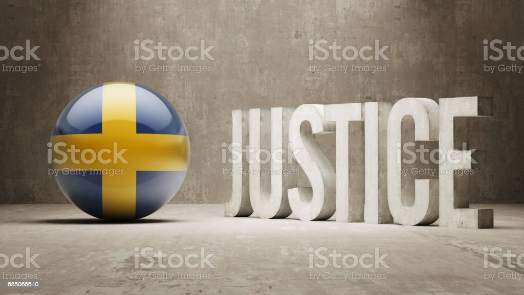 Justice Concept royalty-free justice concept stock vector art & more images of arrest