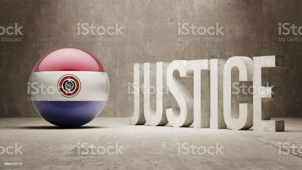 Justice Concept royalty-free justice concept stock vector art & more images of argentina