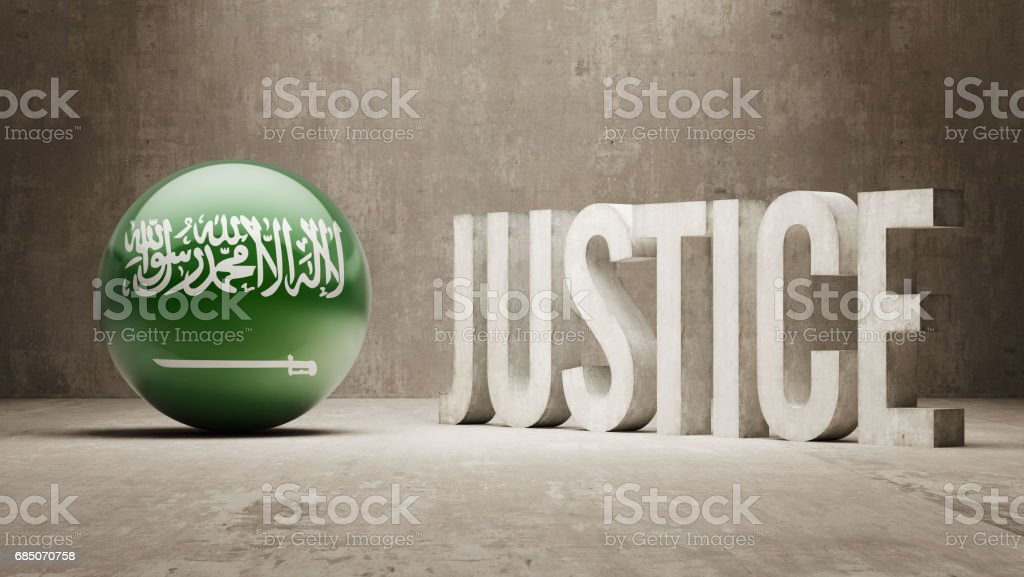 Justice Concept royalty-free justice concept stock vector art & more images of arabia