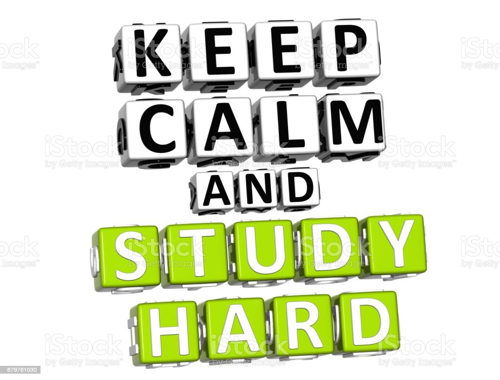 Image Result For Belgium Student Study