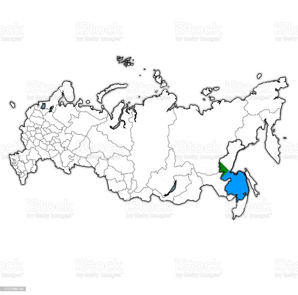 ハバロフスク イラスト素材 - iS...