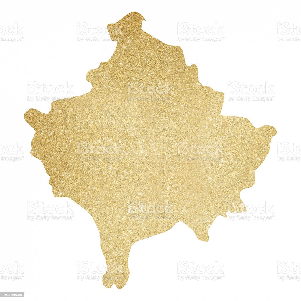 Kosovo gold glitter map stock vector art more images of back lit kosovo gold glitter map royalty free kosovo gold glitter map stock vector art amp gumiabroncs Image collections
