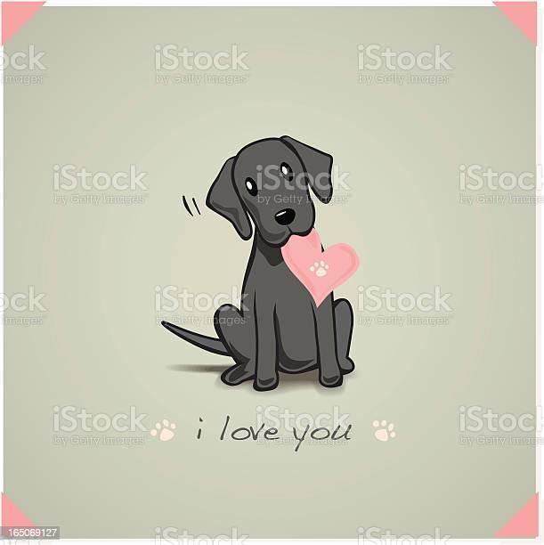 Labrador puppy illustration id165069127?b=1&k=6&m=165069127&s=612x612&h=nf63zyvy glh7flm63pffbvmblbtd6uxb9xj7nsup0a=