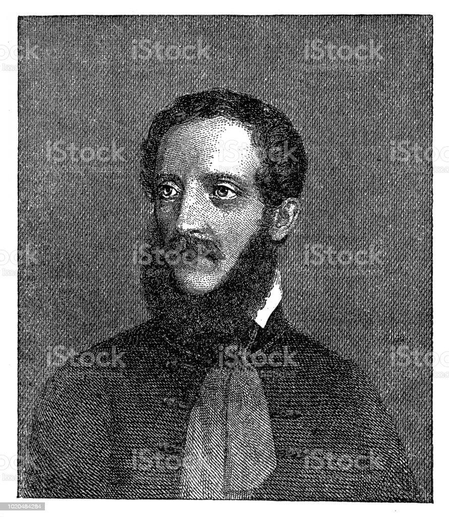 コシュート ラヨシュは 184849 ...