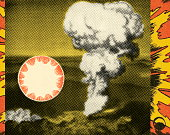 istock Large Explosion 1328220757