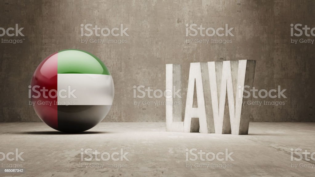 Law Concept royalty-free law concept stock vector art & more images of auction
