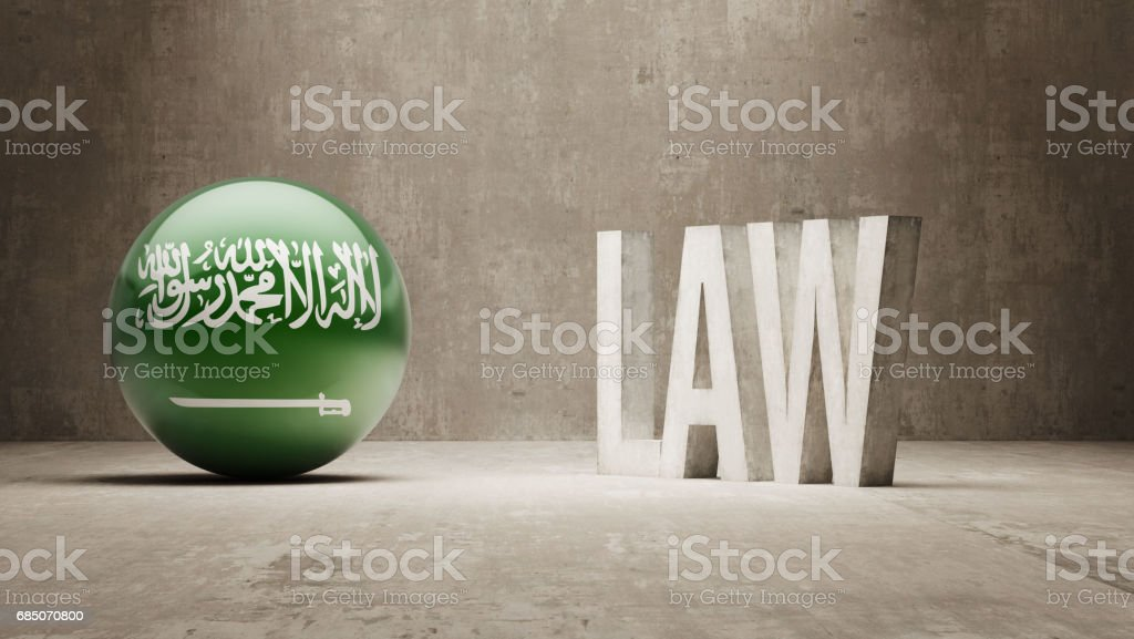 Law Concept royalty-free law concept stock vector art & more images of arabia