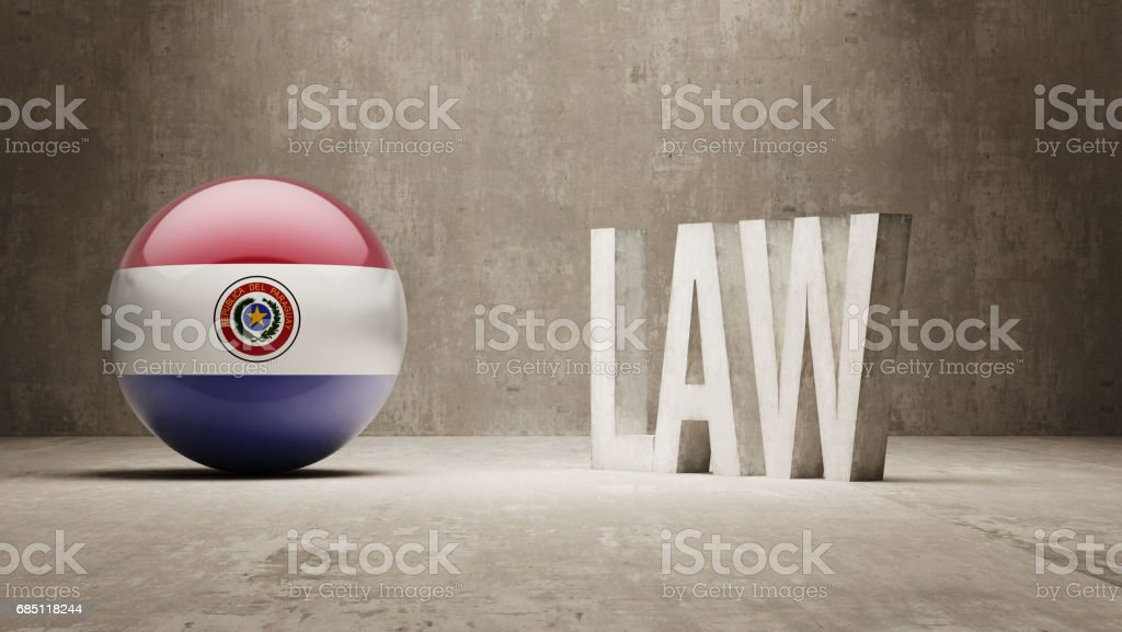 Law Concept royalty-free law concept stock vector art & more images of argentina