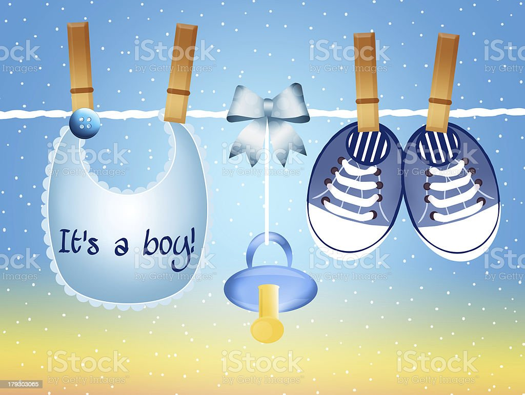 layette for child royalty-free layette for child stock vector art & more images of baby