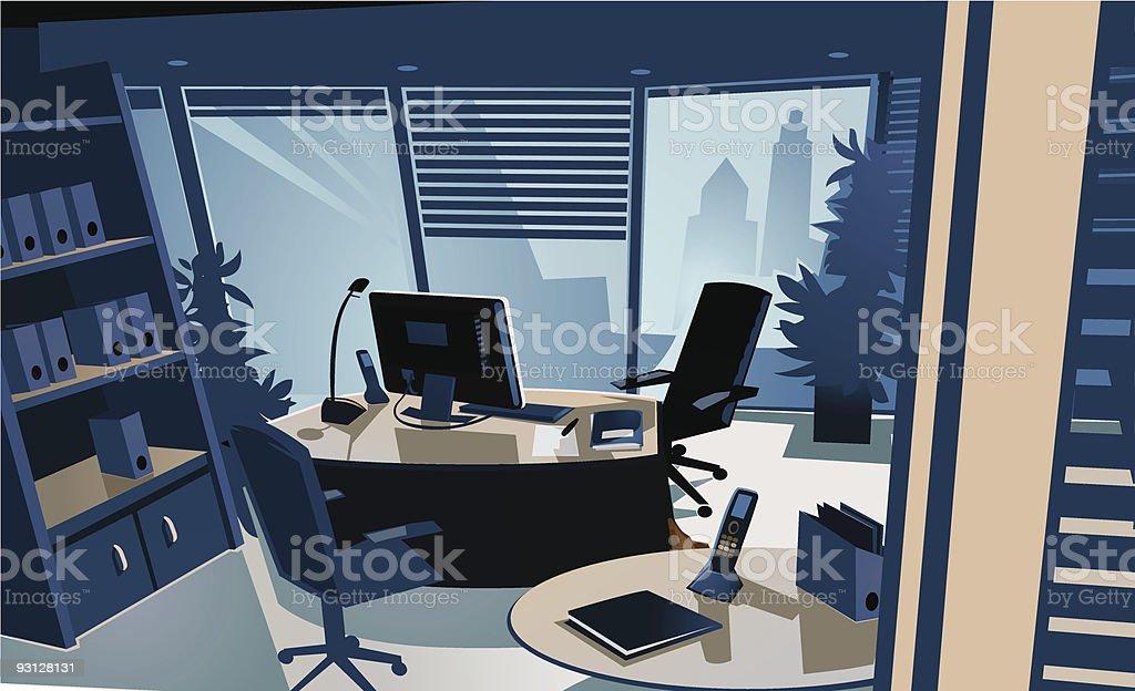 Le bureau de lynda johnson home decor bureaus