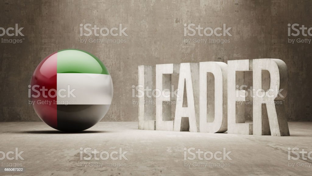 Leader Concept royalty-free leader concept stock vector art & more images of concepts & topics