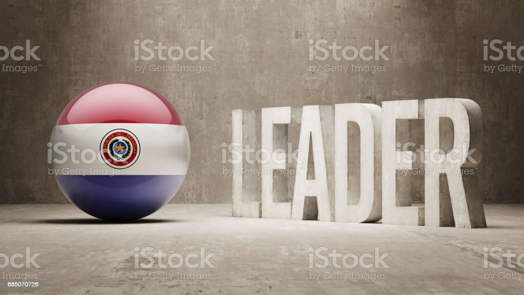 Leader Concept royalty-free leader concept stock vector art & more images of argentina