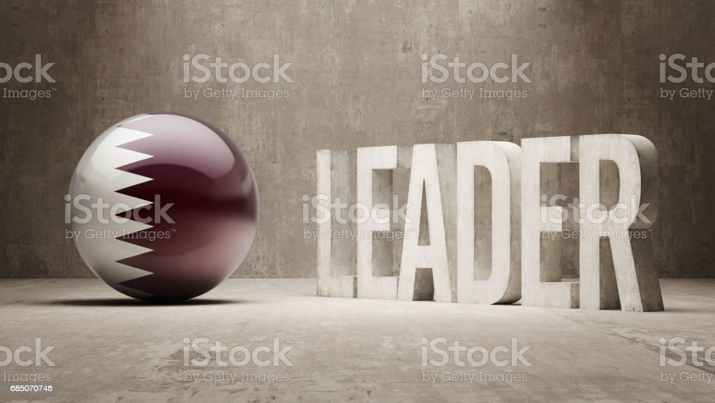 Leader Concept royalty-free leader concept stock vector art & more images of asia
